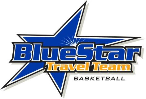BlueStarTravelTeam-GOLD