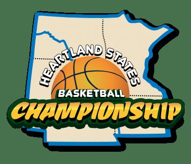 SBC_Heartland_logo_FINAL_v3