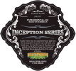 Inception Series General Label