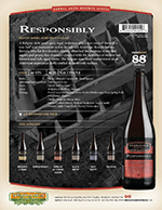 Responsibly_SellSheet_201407-1