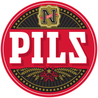 NBC_110NE-PILS_TAP_STICKER-FINAL