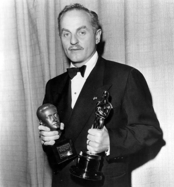 Image result for daryl f zanuck