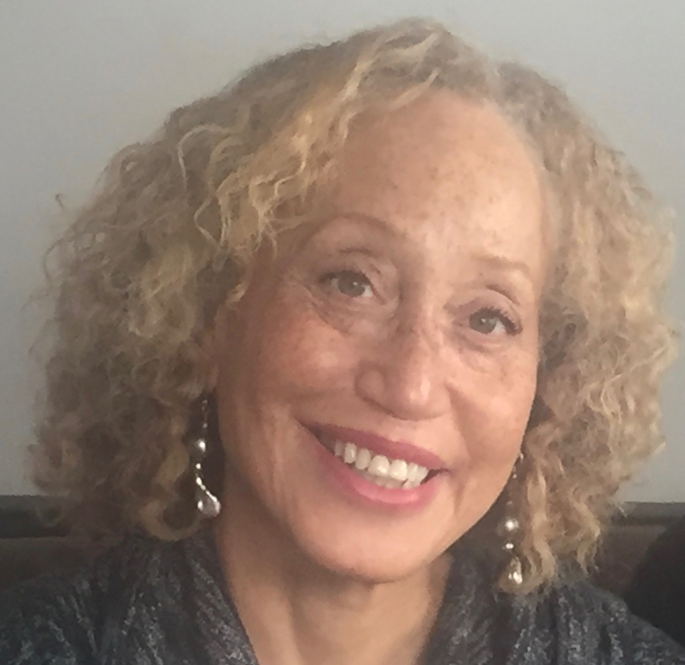 Image result for camille metoyer moten
