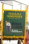 Tehemah Shriners