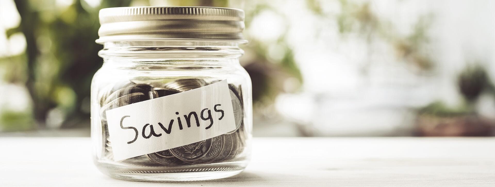smart business savings accounts