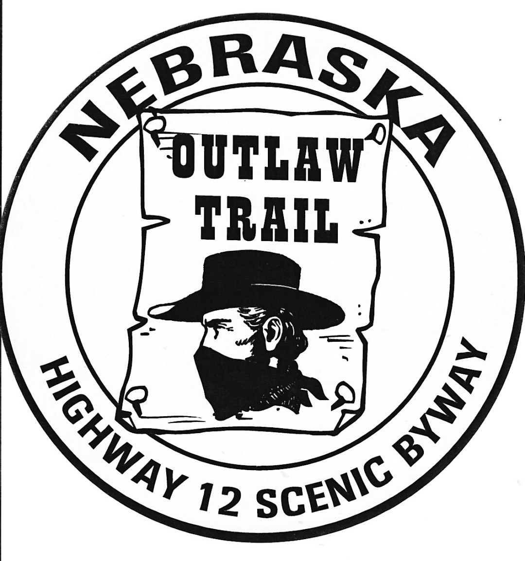 Outlaw Trail Scenic Byway