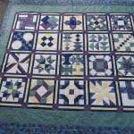 sampler_quilt_quiltway_nebraska