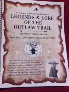legends_and_lore_of_the_outlaw_trail