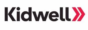 Kidwell-Logo