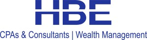 hbe-logo-281-2017-PRIMARY-USE