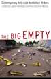 Big_empty_4