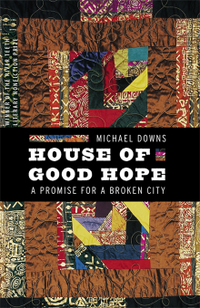 House_of_good_hope_3