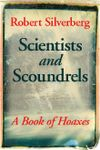 Scientists_and_scoundrels