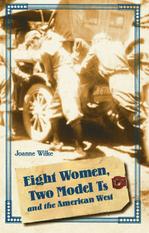 Eight_women
