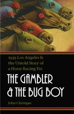 Gambler_the_bug_boy