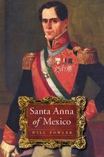 Santa_anna_of_mexico