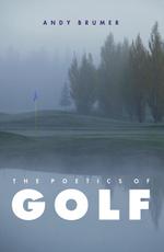 Poetics_of_golf