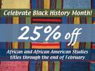 Black_history_4