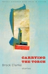 Carrying_the_torch_cover