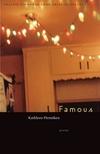 Famous_2