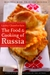 Food_cooking_russia_2