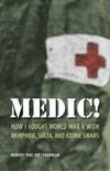 Medic_2