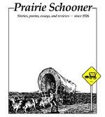Schoonercrossing_3