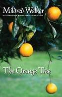 The_orange_tree_1