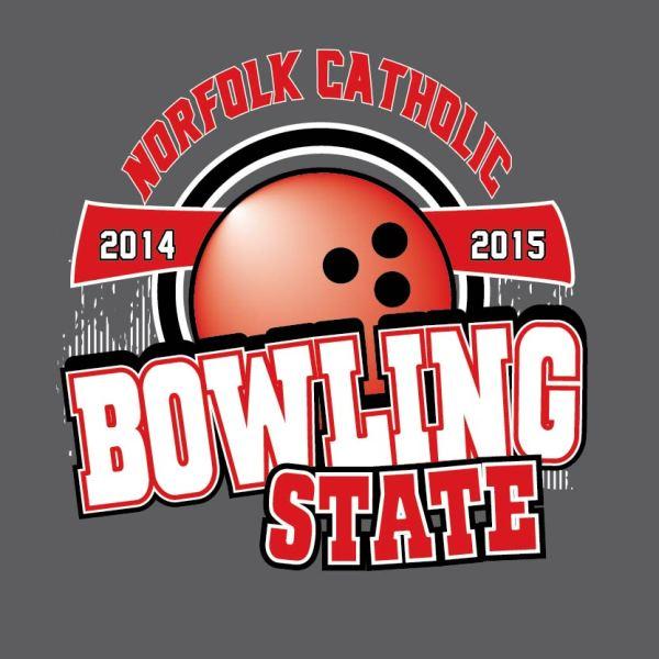 Bowling Shirt Designs