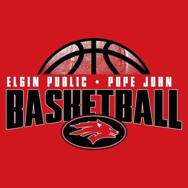 Basketball T-shirt Design And Screenprinting Custom Sports