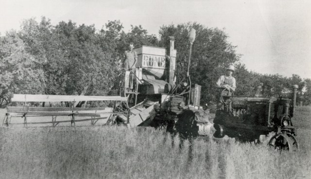 al1929combine-1