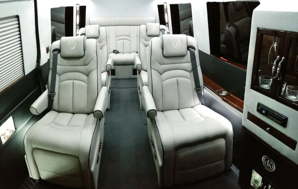 3 seat leather recliner sofa covers queen size sleeper dimensions era products - sprinter seats, mercedes benz ...