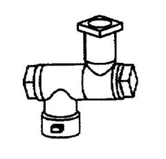 volvo vnl truck wiring diagrams low air