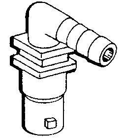 related with teejet solenoid ball valve wiring diagram