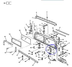 50 Amp Plug Cover 4 Prong Generator Plug Wiring Diagram