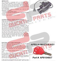 we sell master keys for less than the dealer  [ 800 x 1048 Pixel ]