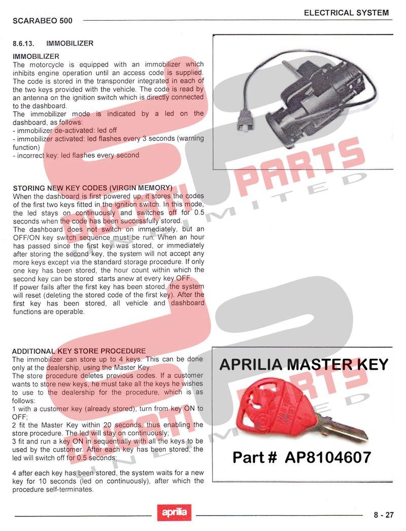 medium resolution of  we sell master keys for less than the dealer