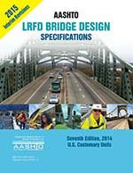 LRFDUS-7-I1 AASHTO LRFD Bridge Design Specifications, 7th ...