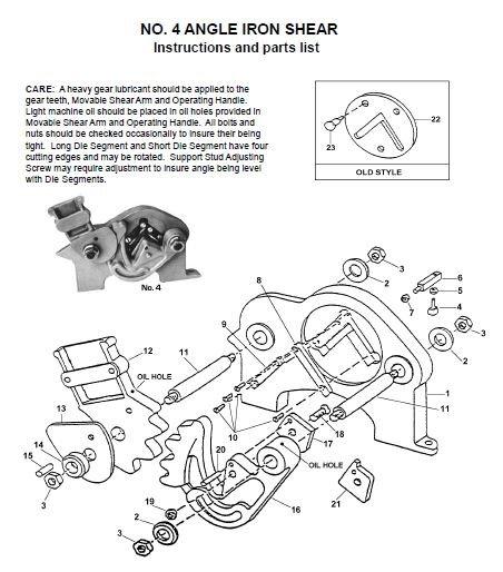 Duro Dyne Aqc 1 Manual