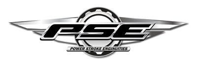 6 0 Powerstroke New Engine 6.0 Powerstroke Replacement