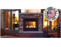 Outdoor Lifestyles Indoor/Outdoor Twilight II Modern ...