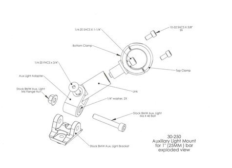 Bmw F800st Engine BMW K1 Wiring Diagram ~ Odicis