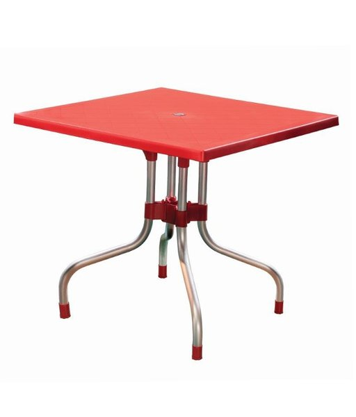 revolving chair assembly covers regina supreme olive foldable dining table - red | mbtc online furniture shoppe