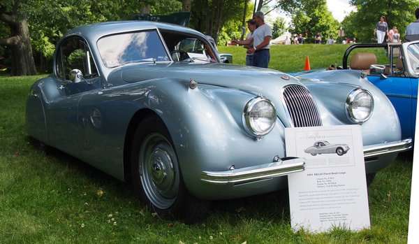 mg midget 1500 wiring diagram nest thermostat jaguar xk120 1948 1949 1950 1951 1952 1953 1954 | prospero's garage