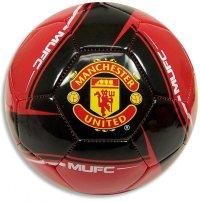 Manchester United FC Ball ,Manchester United FC Scarf ...