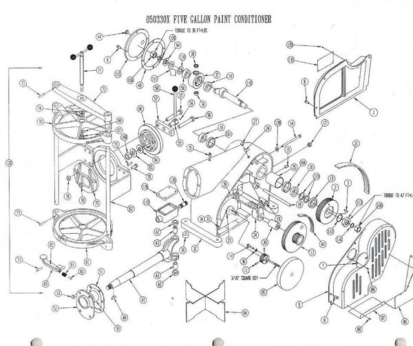 Lincoln Ac Dc Welder Wiring Diagram. Lincoln. Auto Wiring