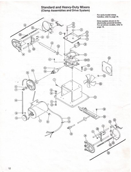 Wiring Diagram For Gmc Yukon Denali. Gmc. Auto Wiring Diagram