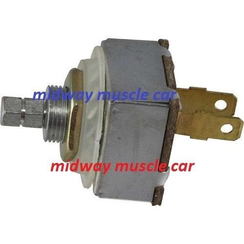 Chevy Ignition Switch Wiring Diagram 1969 Corvette Wiper Motor Wiring