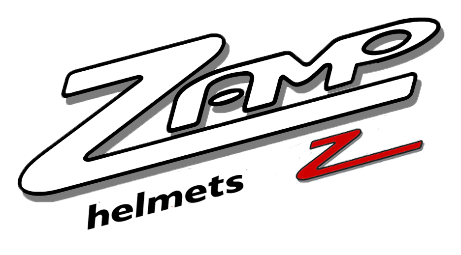 Zamp Z-20 Auto Series Face Shield Clear Replacement helmet