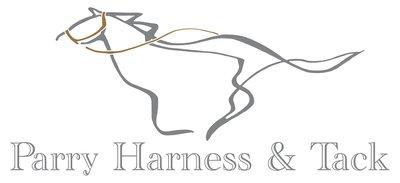 ParryTack.com Biothane Harness & Tack for Horses since 1978